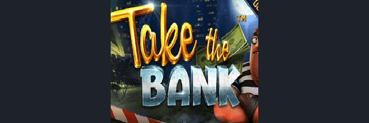 Cyberspins casino: 10 free spins no deposit