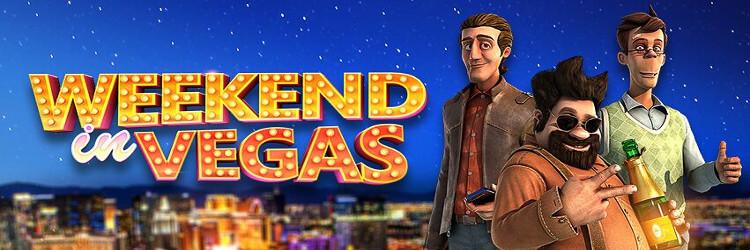 Vegas Crest Casino: 10 free spins no deposit