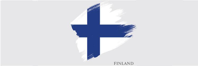 Free Spins No deposit Finland