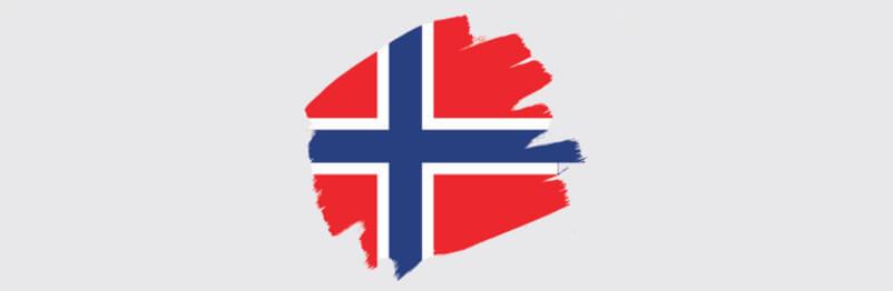 Free spins no deposit Norway & Online Casino Norway 2021