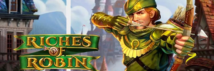 Play Fortuna Casino: 50 Free Spins No Deposit