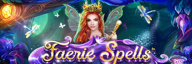 Bingospirit: 30 Free Spins No Deposit + $10 Free Bingo Bonus