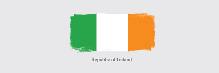 Free spins no deposit Ireland Bonus