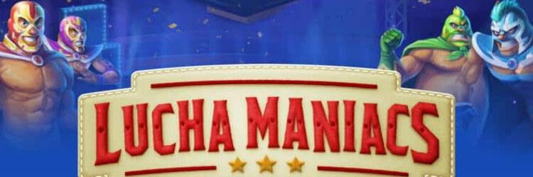 explosino casino: 20 free spins no deposit