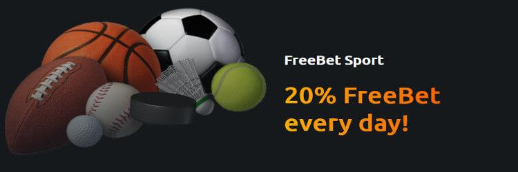 BurningBet Casino Bonus: 200% Up To €100 + 100 Free Spins